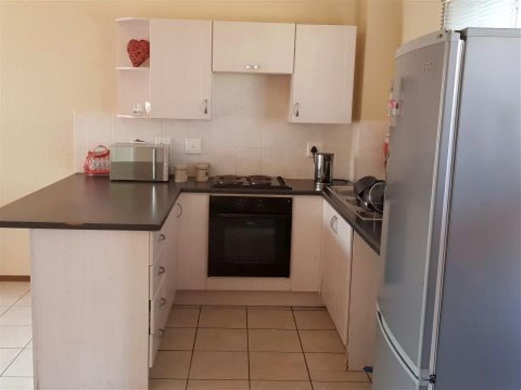 37122_kitchen.jpg