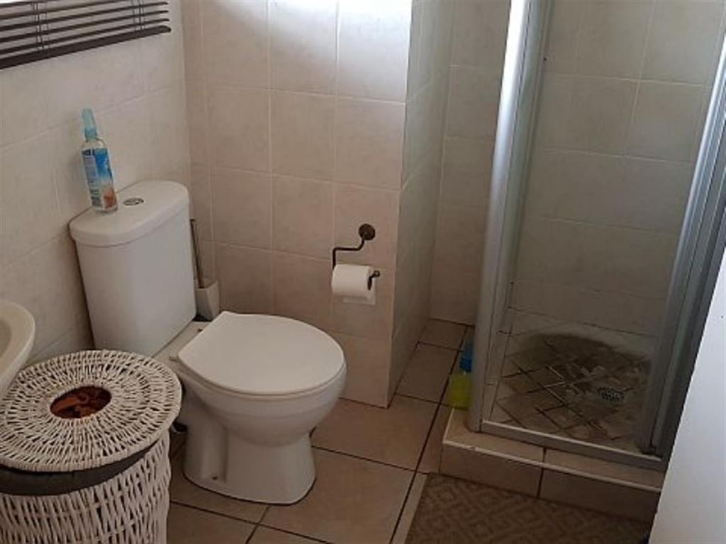 37122_shower.jpg