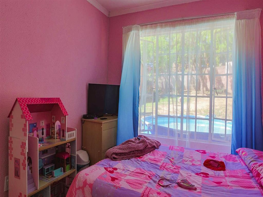 38786_property-4336530-15311364_o.jpg