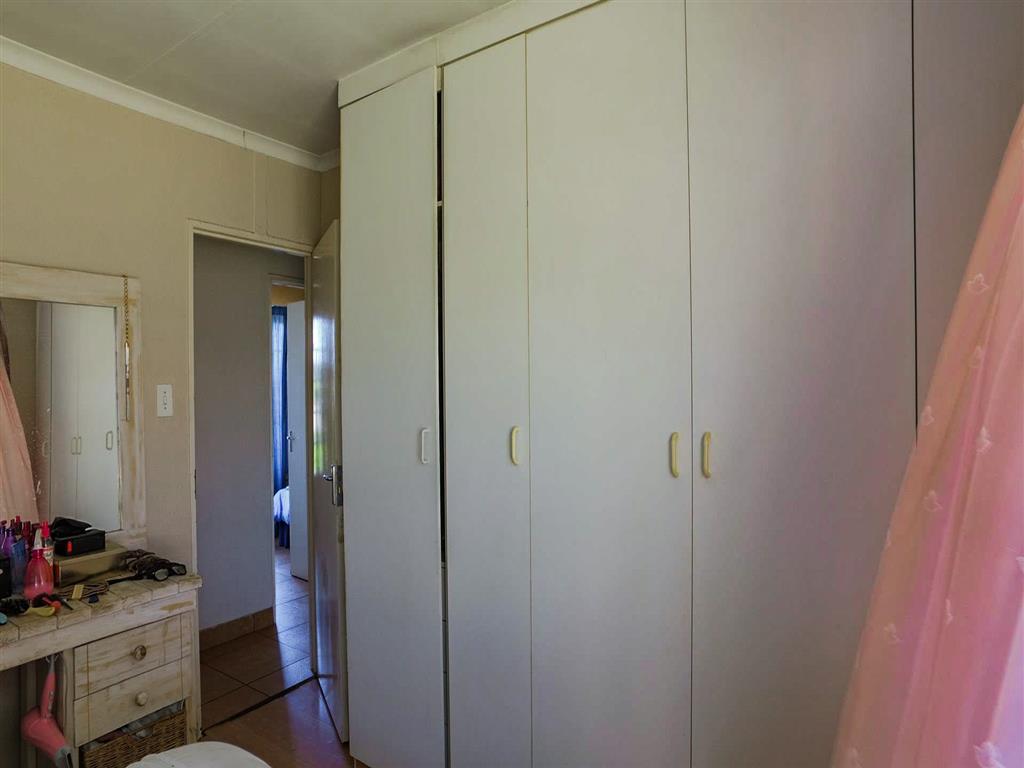 38786_property-4336530-24756452_o.jpg