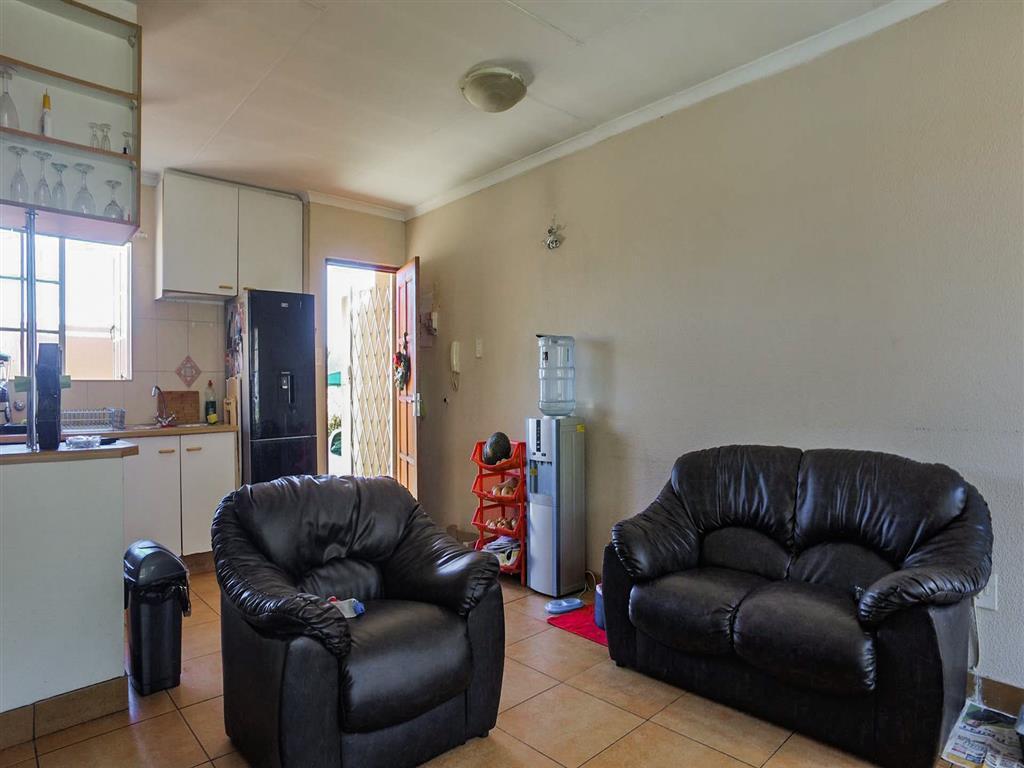 38786_property-4336530-41423828_o.jpg