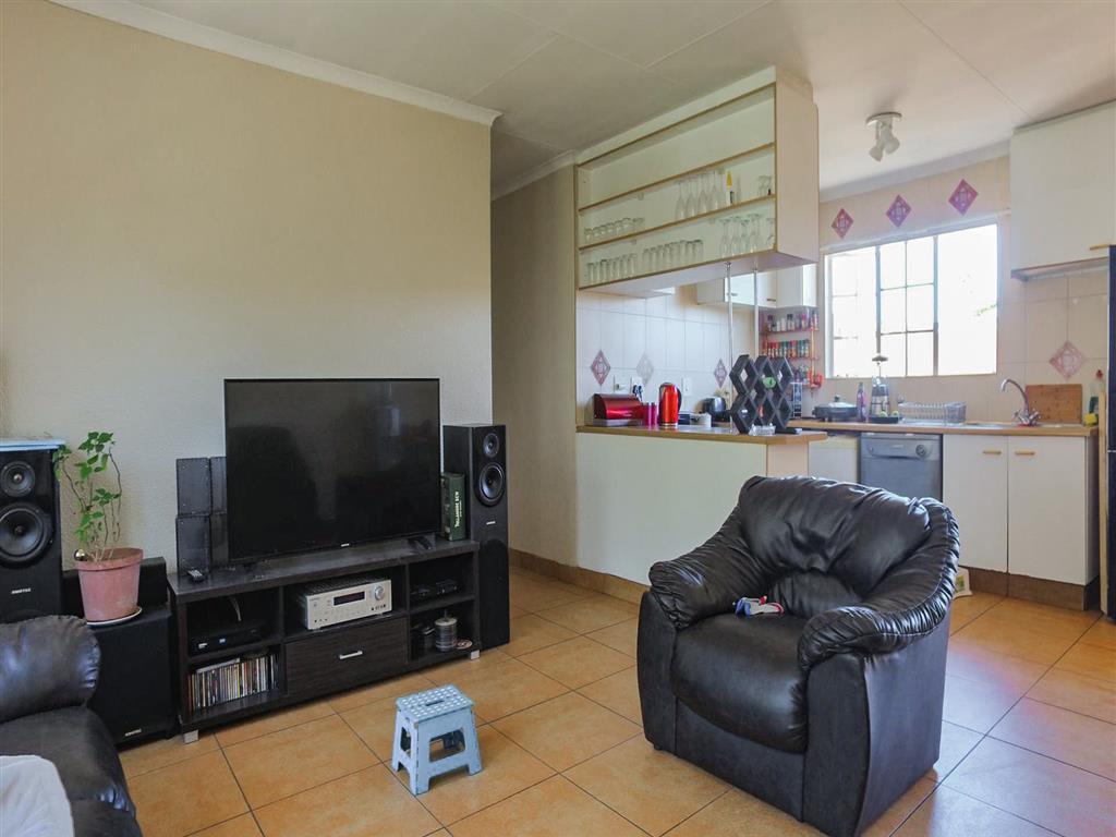 38786_property-4336530-45909394_o.jpg