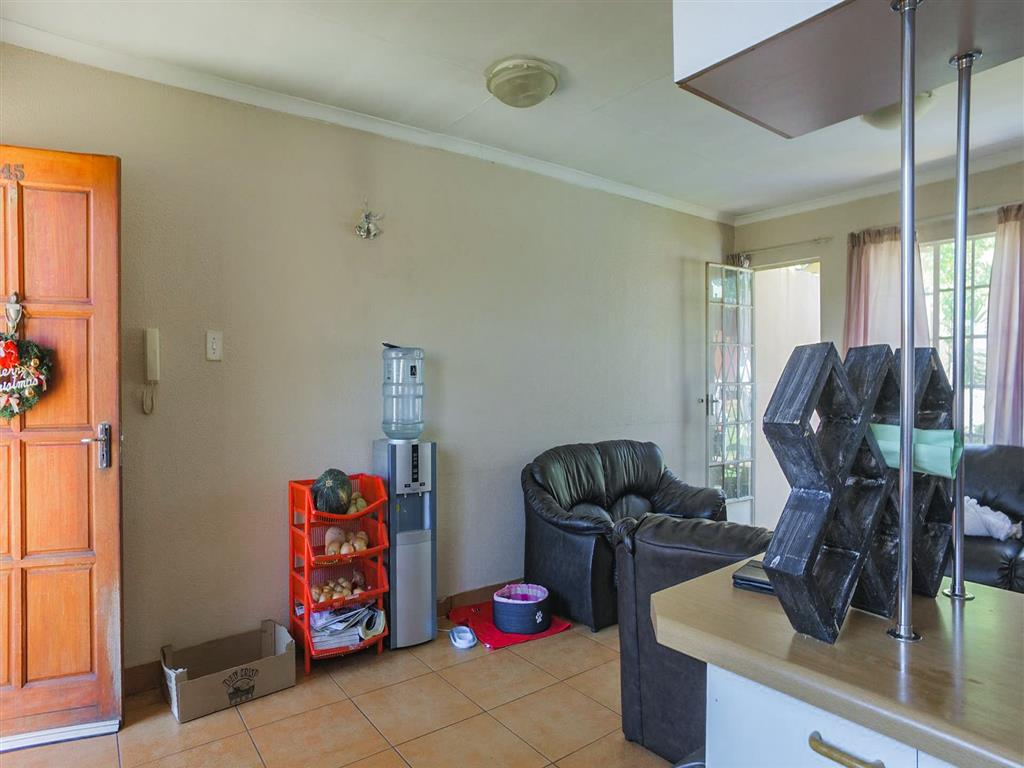 38786_property-4336530-79002520_o.jpg