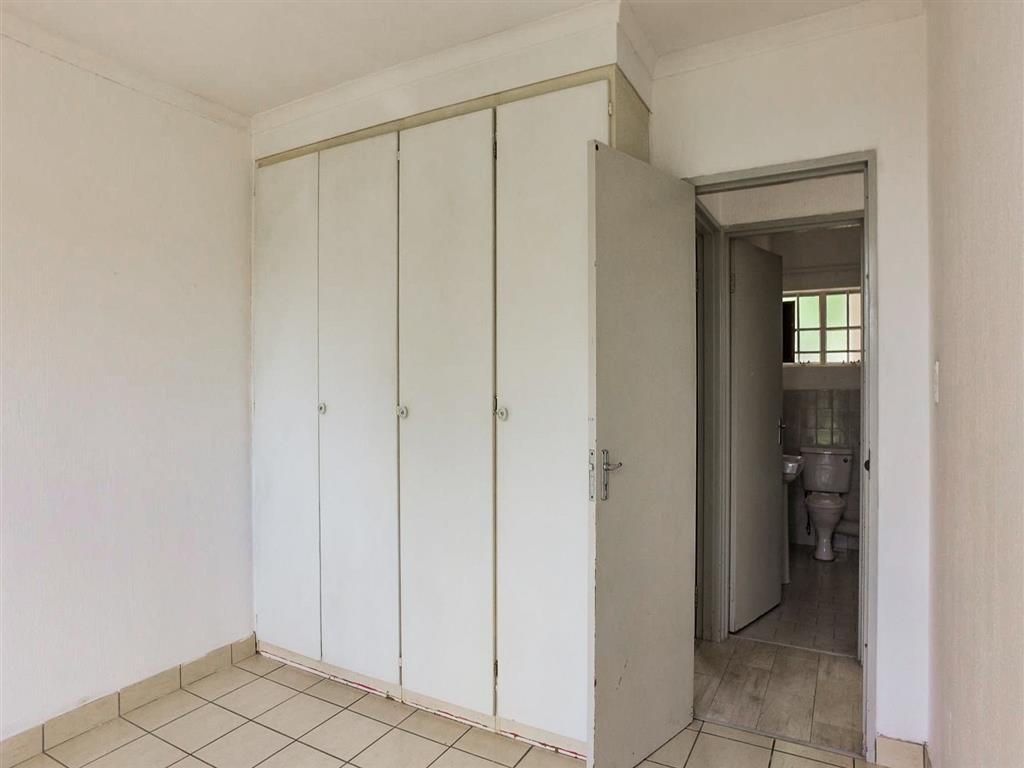 39028_property-4329283-15287489_o.jpg