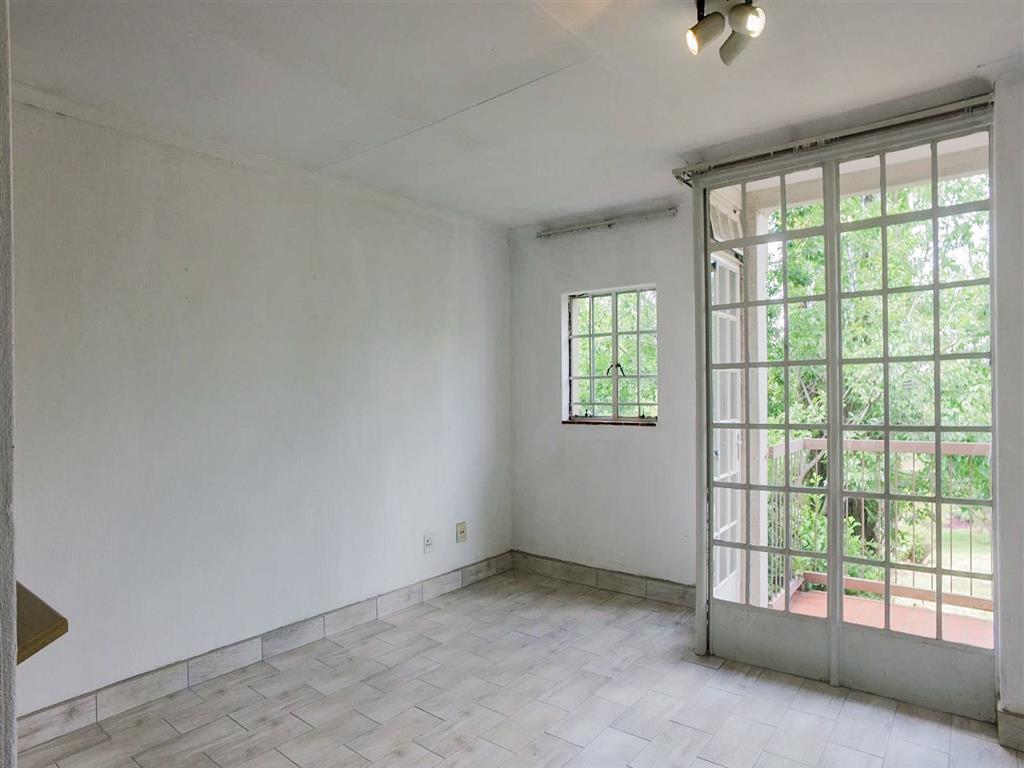39028_property-4329283-55192780_o.jpg