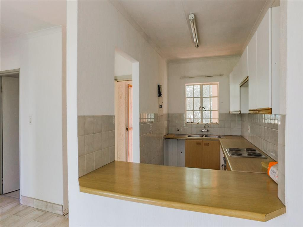 39028_property-4329283-68538571_o.jpg