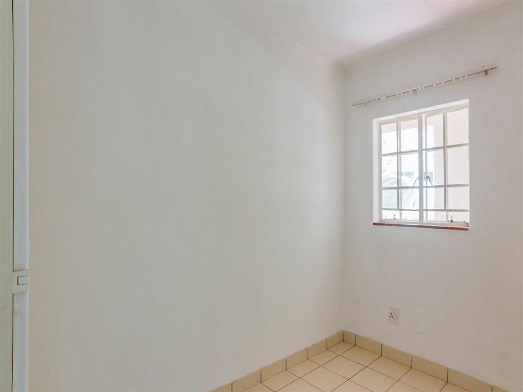 39028_property-4329283-82132860_o.jpg