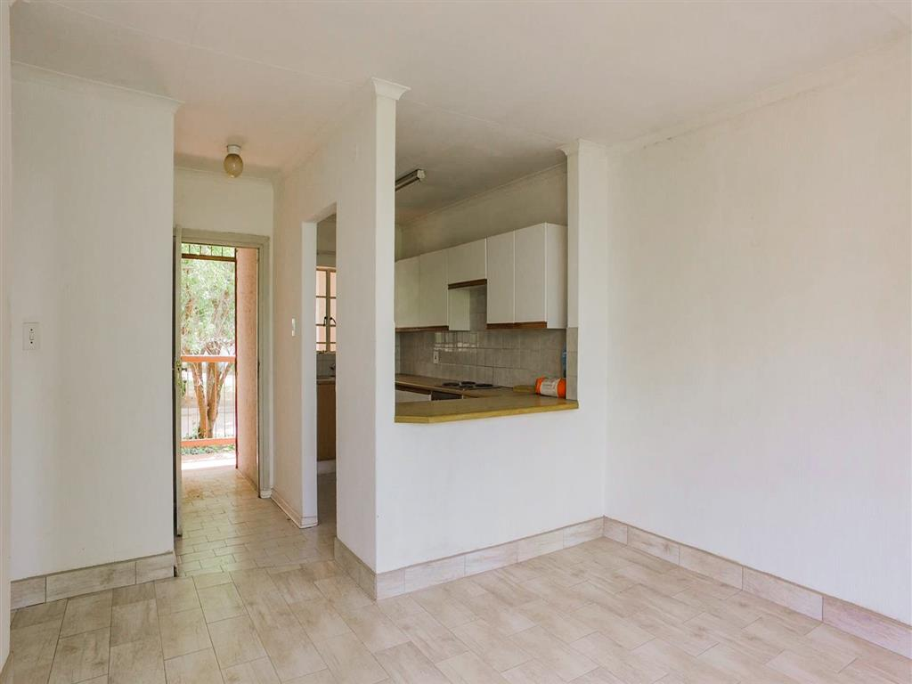 39028_property-4329283-93128263_o.jpg