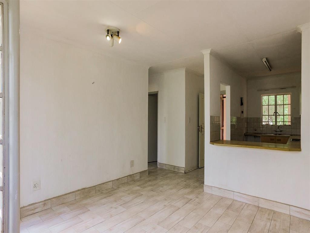 39028_property-4329283-99527860_o.jpg