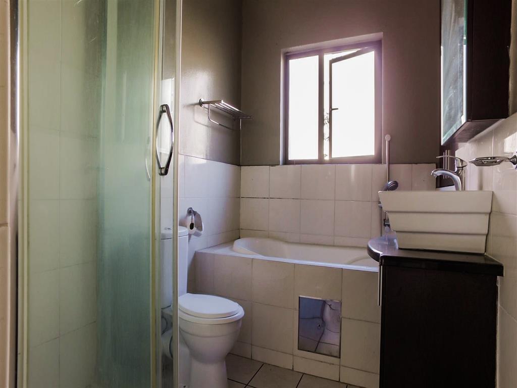 40326_property-4318629-2038865_o.jpg