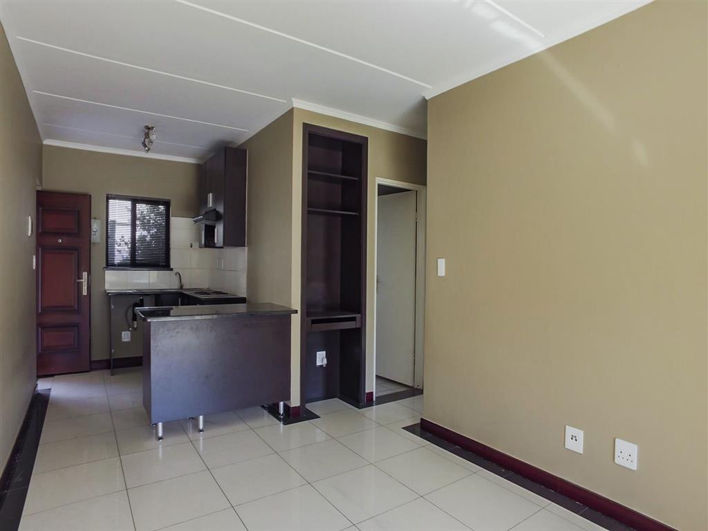 40326_property-4318629-24148447_o.jpg