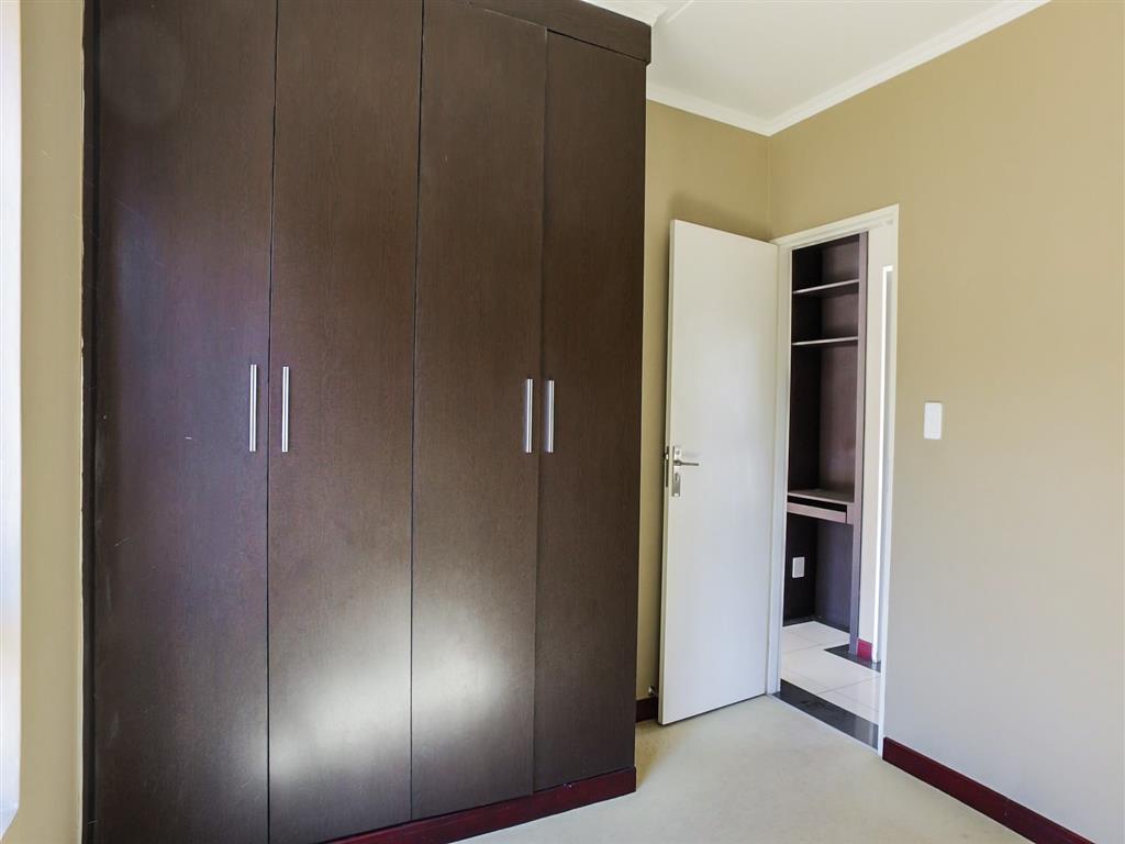 40326_property-4318629-34702504_o.jpg