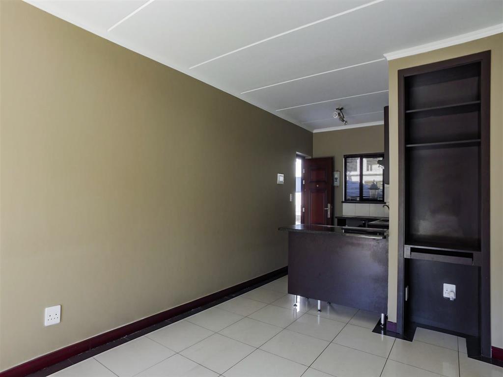 40326_property-4318629-36986737_o.jpg