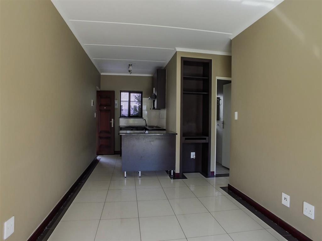 40326_property-4318629-70113336_o.jpg