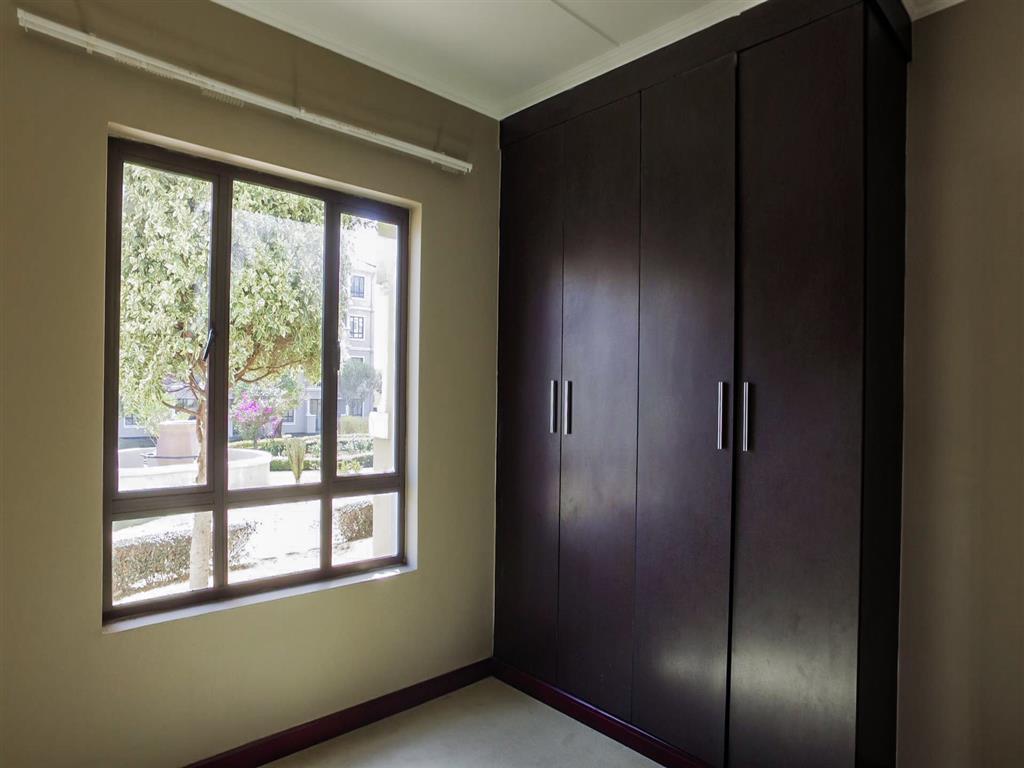 40326_property-4318629-72594081_o.jpg