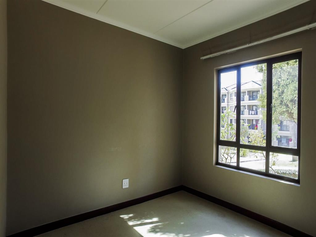 40326_property-4318629-78417879_o.jpg