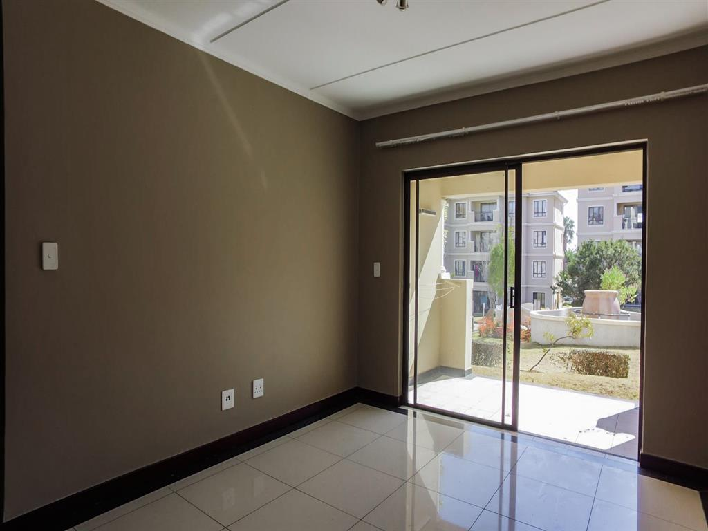 40326_property-4318629-81509130_o.jpg