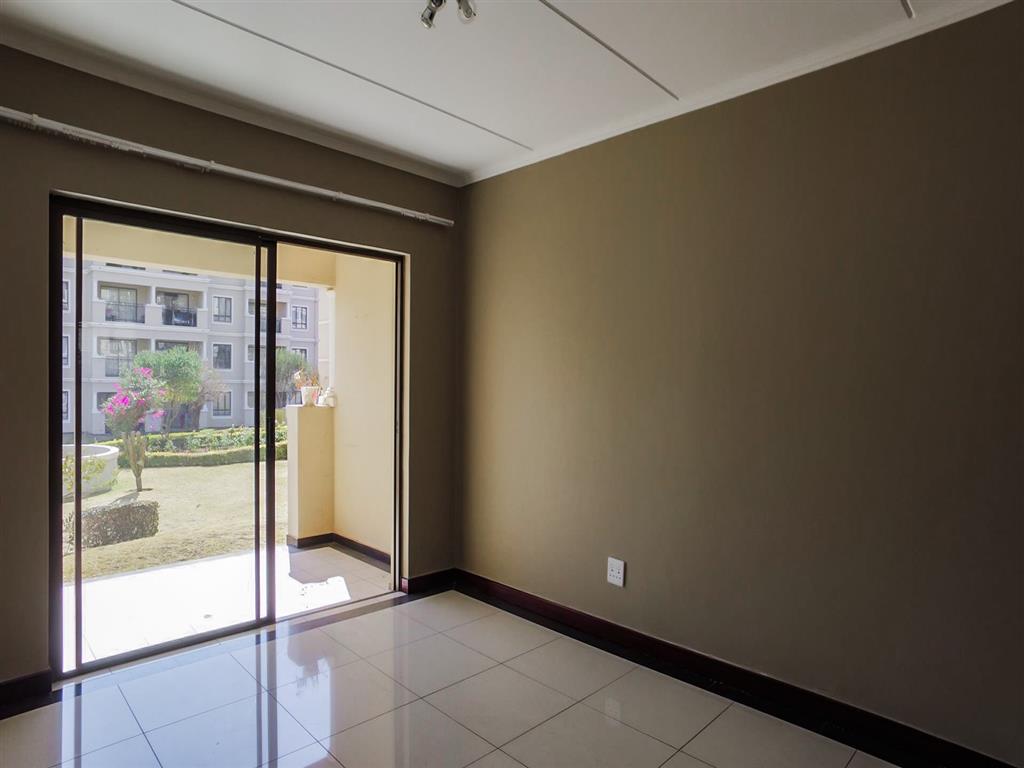 40326_property-4318629-90964763_o.jpg