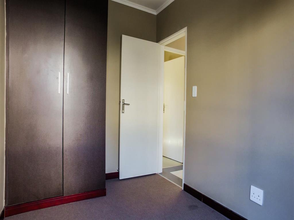 40326_property-4318629-92931890_o.jpg