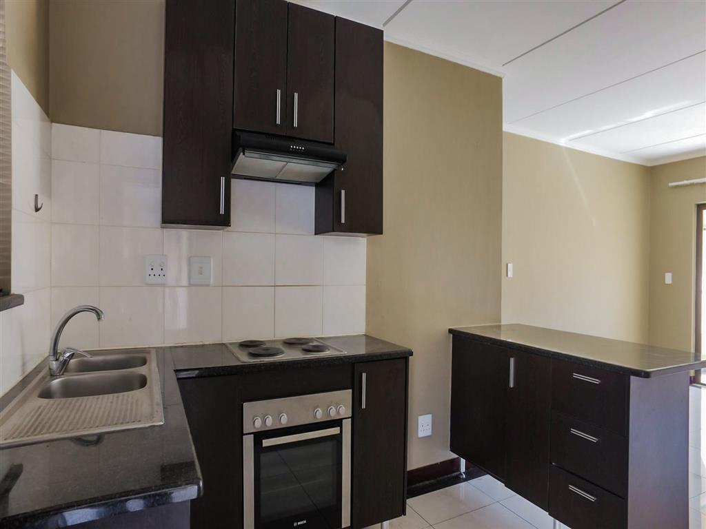 40326_property-4318629-93163889_o.jpg