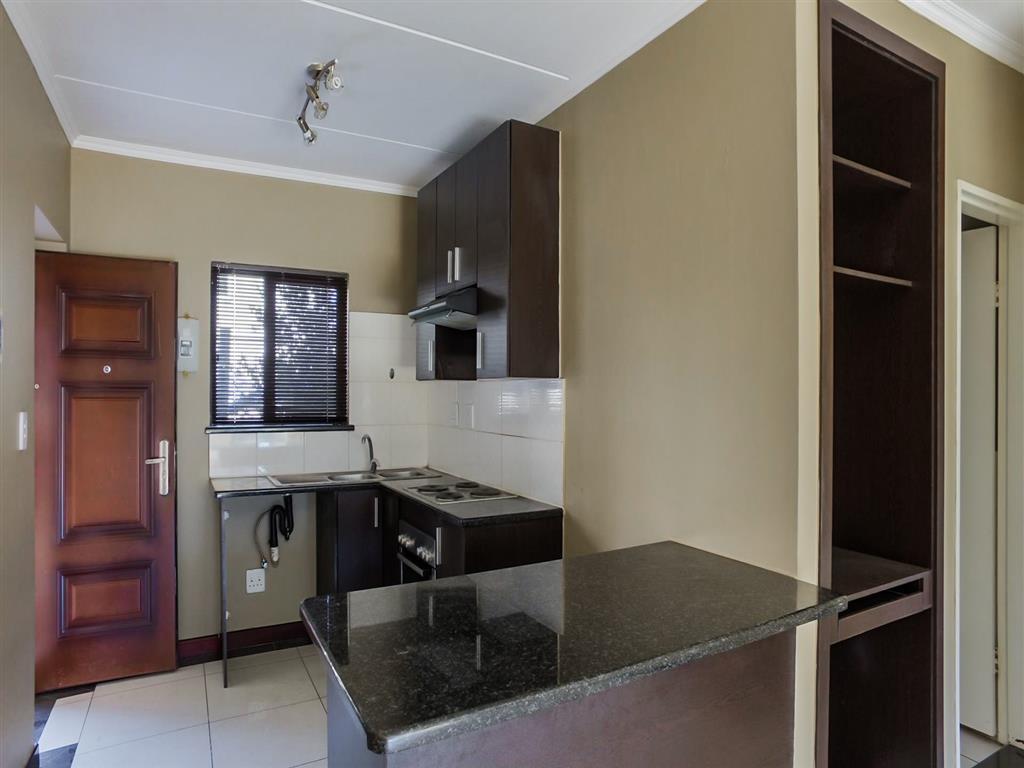 40326_property-4318629-9858378_o.jpg
