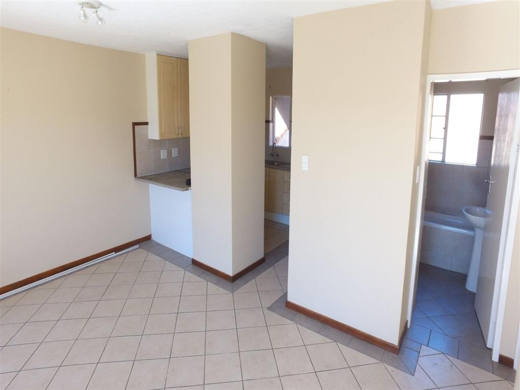 2 Bedroom  Apartment for Sale in Midrand - Gauteng