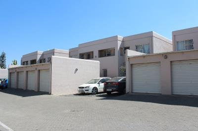 2 Bedroom Apartment for Sale in Vorna Valley, Midrand - Gauteng