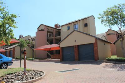 1 Bedroom House for Sale in Sagewood, Midrand - Gauteng