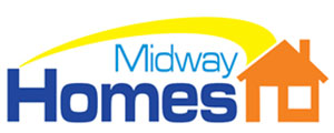 Midway Homes